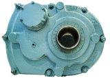 Übertragungs-Getriebe-Wellenzahnrad-Reduzierer der Ausweichen-Serien-TXT