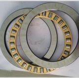 Подшипник ролика тяги подшипников промышленных компонентов автоматический (81164M)