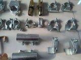 Accoppiatore dell'armatura di Galvanied