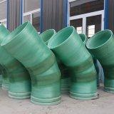 De Prijzen van de Pijp FRP GRP van de diameter Dn300mm
