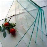 1mm 1,2 mm 1,3 mm 1.5mm 1.7mm 1.8mm 2mm feuille transparente de verre pour cadre photo