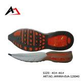 Pattino Outsole Wip per Sports Shoes Making (AMHNH-EVA-120040)