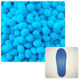 Biodegradierbarer thermoplastischer Plastikgummi des niedrigen Preis-RP3203