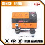 Tige de stabilisateur pour Nissans Infiniti G35 V35 54618-Al501 54668-Al501
