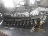 Schermo propenso approvato del carbone di rotolamento Cgx-1009 di ISO/Ce per coke/minerale metallifero/calcare