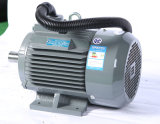 Высокая Эффективность с маркировкой CE TUV для компрессоров электродвигателя