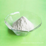 Natrium het van uitstekende kwaliteit Carboxyl MethylCellulose/CMC van de Rang van het Voedsel