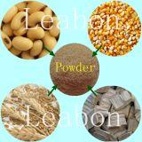 2017熱い販売の専門のトウモロコシのムギの米のわらのハンマー・ミル