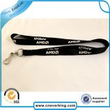 Festival Blank Lanyard con Phone Strap Holder