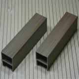 Огнеупорные WPC для использования внутри помещений в подвесной потолок платы 100*40мм