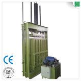Prensa de la prensa hidráulica del papel usado de Y82f-100fz