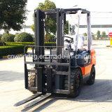 Gabelstapler Machine mit 3ton Capacity und 3m Lifting Height