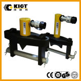 Kietの高い販売の分割されたタイプ油圧フランジのディバイダー