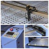 Automatic Laser de CO2 tecido Rolo Preço máquina de corte de têxteis