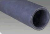 適用範囲が広い高圧ゴム製水ホースの多目的ホース