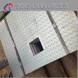 Diamond оцинкованных Checker пластина с конкурентоспособной цене