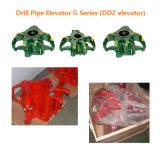 API 8c сертифицированных типа Ddz Просверлите трубу лифтов для буровых установок