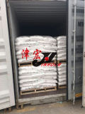 Seifen-Herstellung-ätzendes Soda blättert ab (SGS, CIQ anerkanntes NaOH)
