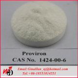 Het Anabole Steroid Poeder van uitstekende kwaliteit Proviron