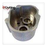 Aluminium Soem Druckguß für elektrisches
