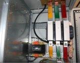 Digitale Parallelle het Verwarmen van de Inductie Apparatuur met het Dovende Systeem van de Controle DSP