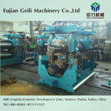 Rolling Mill Machinery (turn-key) / Hot Rolling Mill Process