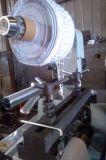 Rotary Die-Coupe et Machine à refendre avec deux rebobinage