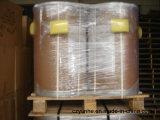 Cable de soldadura de acero suave / Cable de acero (tambor embalaje)