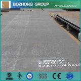 La structure des grades de l'ABS La plaque en acier pour la construction navale