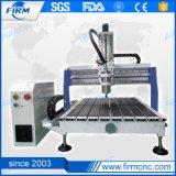 6090 신식 중국 고품질 소형 2 바탕 화면 CNC 대패