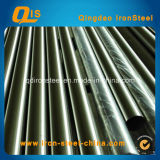 TP304、Decoration Pipeのための304L Annealed Stainless Steel Pipe (Tube)