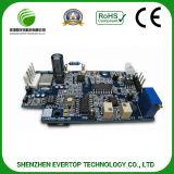 주문을 받아서 만들어진 PCB 회의 및 PCB 제조자 서비스
