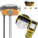 Trimble Bd970 placa madre V30 GPS Rtk Rtk GPS equipo de topografía