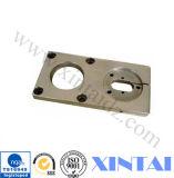 Teil legierter Stahl-Maschinerie-Teile CNC-Machinng