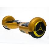 """A forma 6.5 da promoção avança o """"trotinette"""" do balanço de duas rodas para desportivo"""