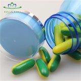Для снижения веса таблетки/обуздать аппетит Super Slim диета таблетки Garcinia Cambogia капсула 500mg