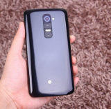 Original Mobile Android 5.2 pouces bon marché de gros Qude déverrouillé G2 Core 3000mAh Smart Phone