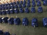 Y2-315s-4 Trifásico Effciency Alta do Motor Eléctrico