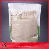 Sinicline 주문 의복 내복 비닐 봉투
