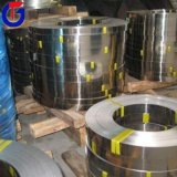 De Prijzen van de Rol van het roestvrij staal, de Rol van Roestvrij staal 304