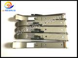 Copie de l'Assy J2500479 J7000787 de guide-bande du câble d'alimentation 16mm de Cp de SMT Samsung neuve