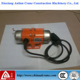 Mini Type Single Phase 220V Electric Vibration Motor