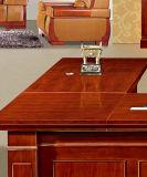 新しい設計事務所表は優雅な主任の現代ディレクターを模倣するOffice Table