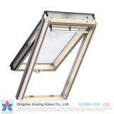 強くされる取り除くか、またはまたは塀または建物のための和らげられた薄板にされたガラス浮かべなさい