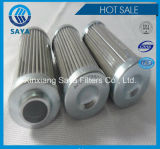 Hydraulic Oilのための中国Filter Element