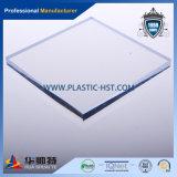 Поставьте лист Acrylic 2-20mm Thicknessl