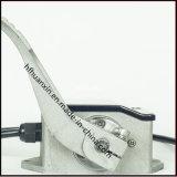 Pedal-Beschleuniger Rjsq-001 24V des Fuss-0-5V Bewegungskarren-zur elektrischen Rikscha-Universalität Gleichstrom-80V