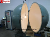 Controllo di Pre-Shipment di illuminazione della lampada/assegno verde di qualità/controllo finale/Inspection/3rdinspection di terzi