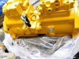 Saída de fábrica da Bomba Hidráulica de Kawasaki K3V112dt com o Melhor Preço