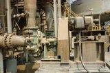 윤활제 또는 기름 윤활 슬러리 펌프